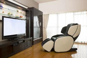 fernsehsessel g nstig online kaufen bei ebay. Black Bedroom Furniture Sets. Home Design Ideas