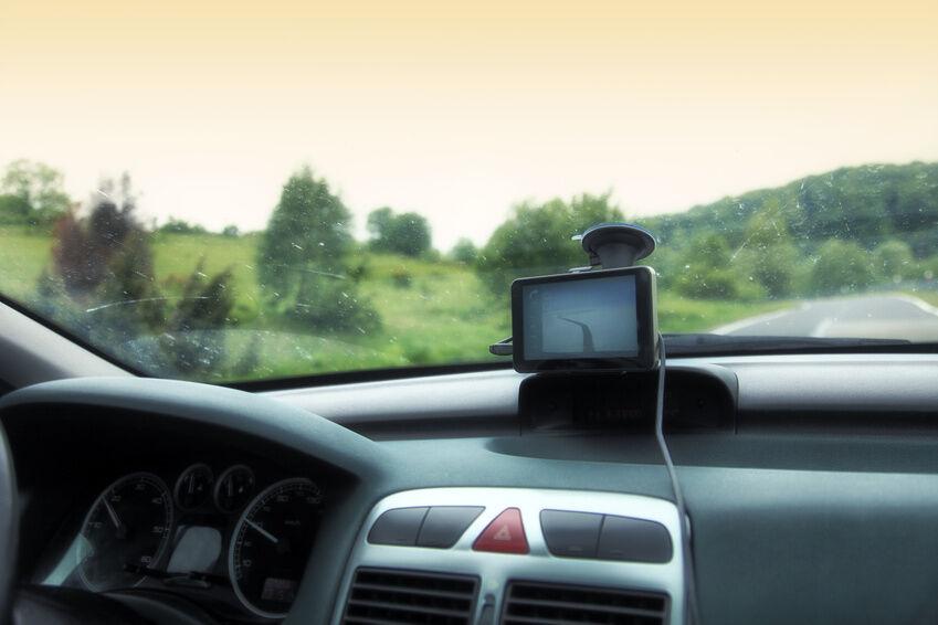 Welche TMC-Empfänger sind mit welchen Navigationssystemen kompatibel?