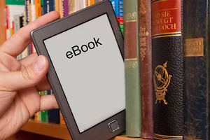 How to buy an e reader on a budget how to buy an e reader on a budget fandeluxe Image collections
