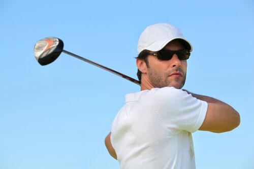 43fb36e584e The-Best-Sunglasses-for-Golfers-