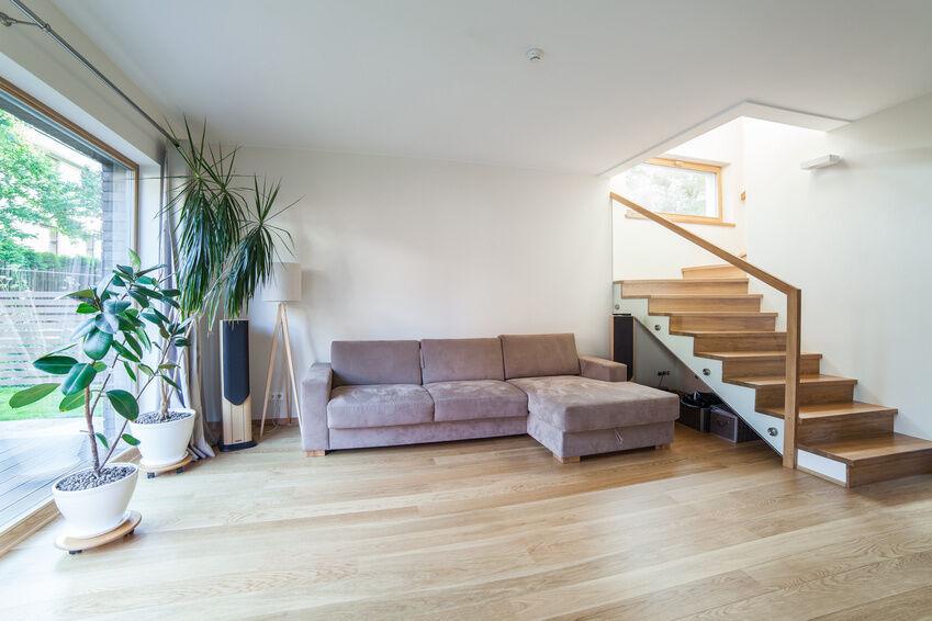 einrichtungstipps f r kleine wohnungen platz sparen mit schlafsofas ebay. Black Bedroom Furniture Sets. Home Design Ideas