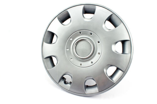 How to Repair Alloy Wheels