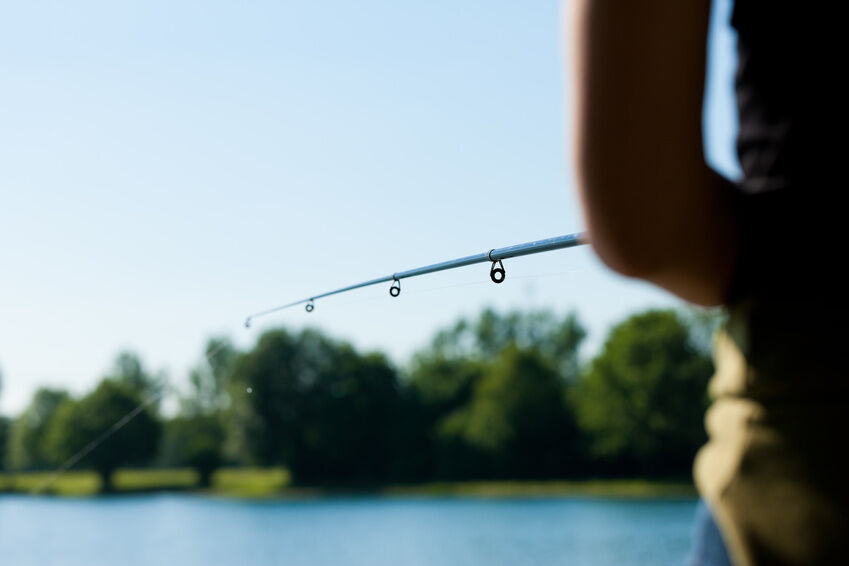 The Ultimate Fishing Kit Buying Guide