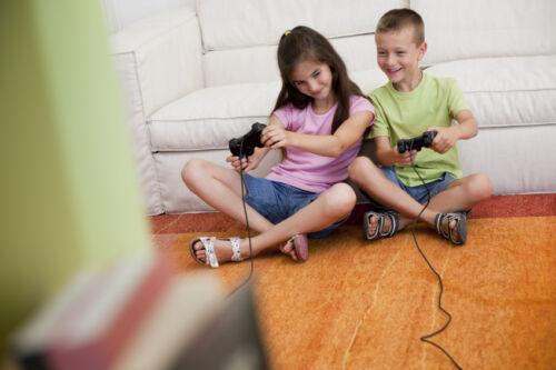 PC- & Videospiele unterschiedlicher Genres bei eBay erhältlich