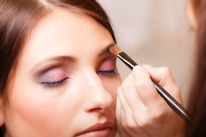 Your Guide to Eyebrow Kits