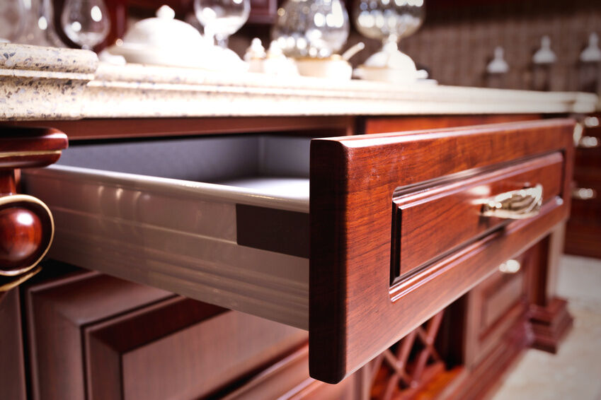 Top 3 Styles of Pine Chest of Drawers