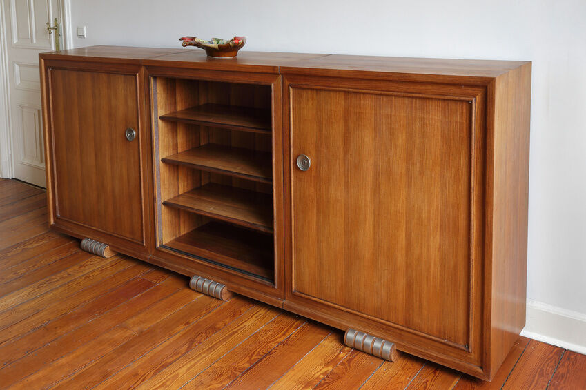 Antique Pine Sideboard Buying Guide