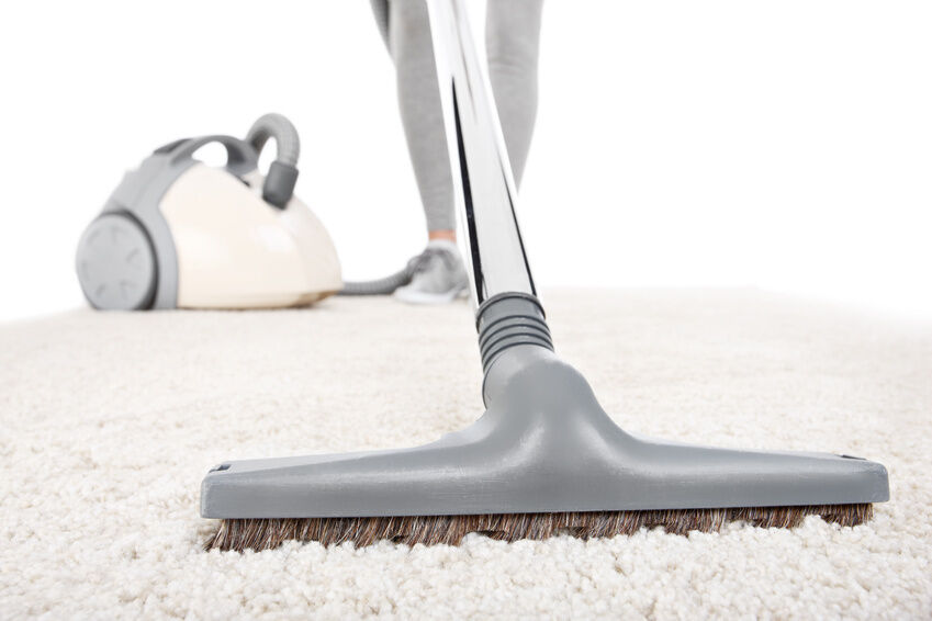 Is a Higher Priced Carpet Washer a Better Value?