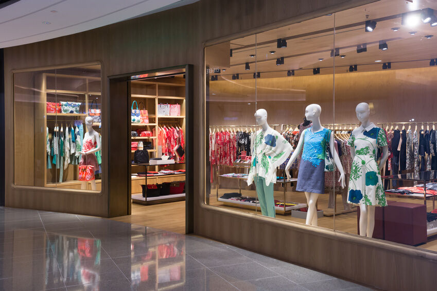 Top Considerations for Buying Boutique Clothing