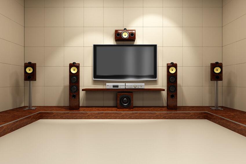 Top 3 Indoor Speaker Replacement Kits
