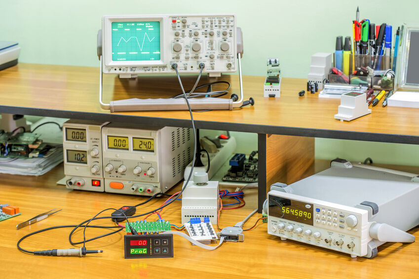 Your Guide to Buying an Electrical Calibrator