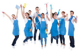 CLEANER,END OF TENANCY COMPANY,HOME/DOMESTIC/OFFICE CLEANING SERVICES LIVERPOOL