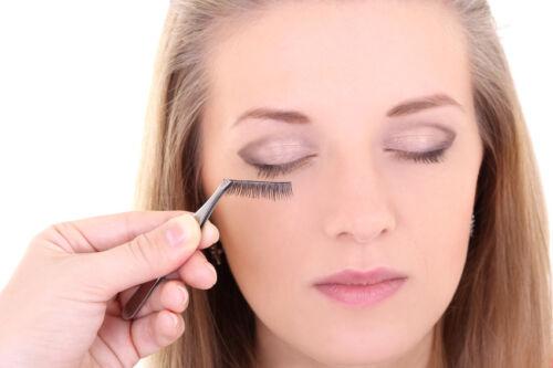 How to Remove False Eyelashes Painlessly | eBay