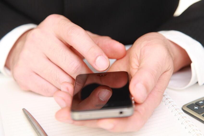 Das sollten Sie bei der Entsorgung eines defekten iPhone 4 beachten