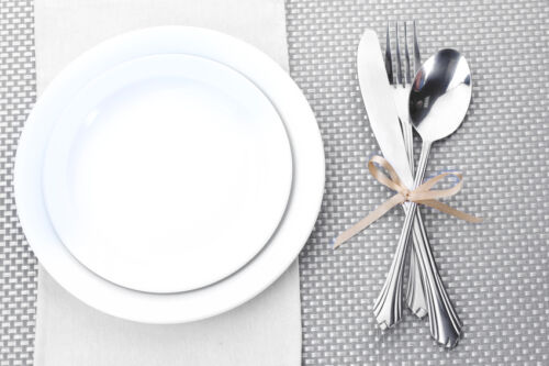 How to Determine Whether You Should Buy Solid Silver or Silver Plate Cutlery