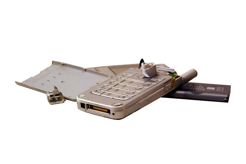 The Complete Guide to Buying Mobile Phone Replacement Parts and Tools