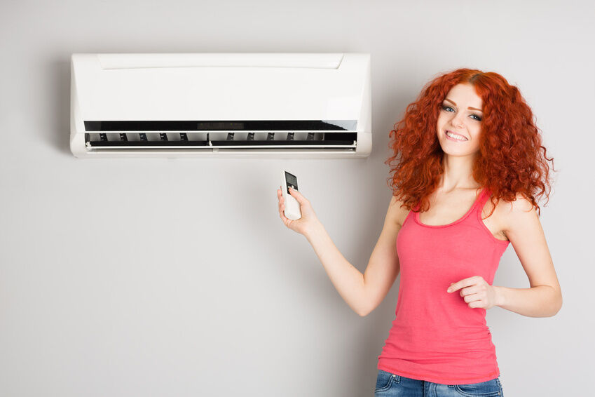 How to Buy a Split Air Conditioning Unit