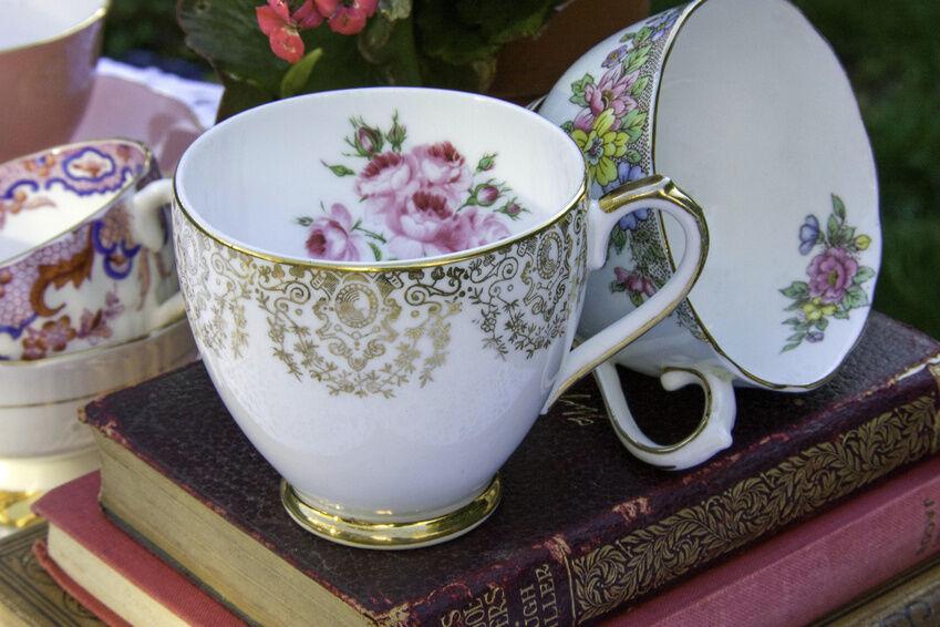 How to Buy a Brambly Hedge Mug
