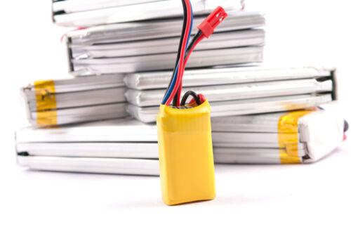 Zellenanzahl, Ladespannung & Co: Lithium-Eisen-Phosphat-Ladegeräte im Test