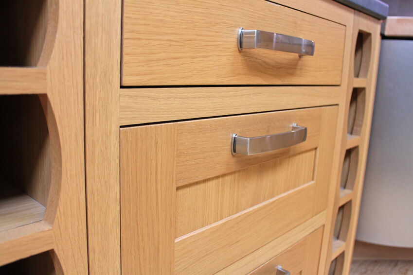 Your Guide to Buying Beech Cabinets
