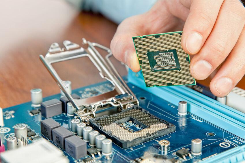 Die Top 3 Dual Core Prozessoren