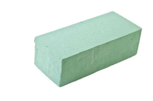 wet floral foam buying guide
