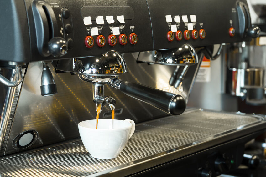 top 10 commercial coffee makers