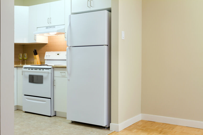 Top 10 Single Door Refrigerators