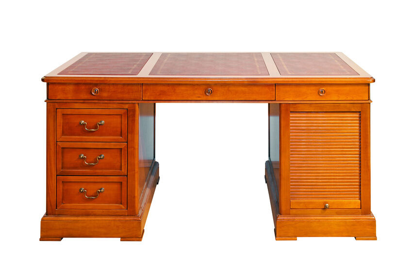 Awesome Desk Types Antique Pine Desk Buying Guide Ebay