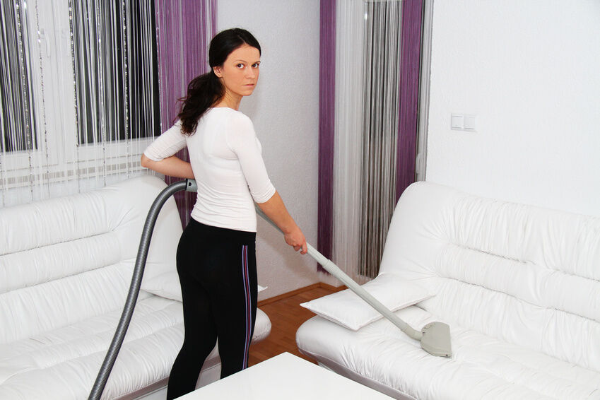 top 10 vacuum cleaners