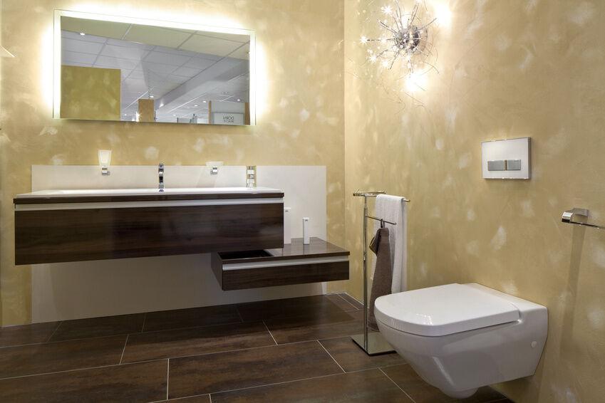 Neutra Waschbecken bad waschbecken möbelideen