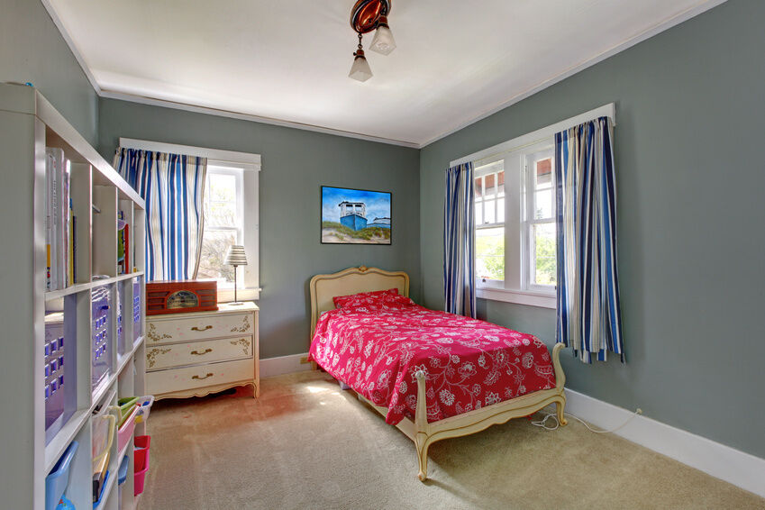 Exceptional Dream Bedroom Sets For Teenagers