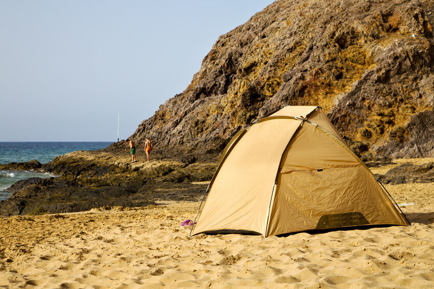 Complete Guide to Beach Tents & Complete Guide to Beach Tents | eBay