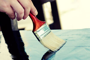 How To Lacquer Furniture