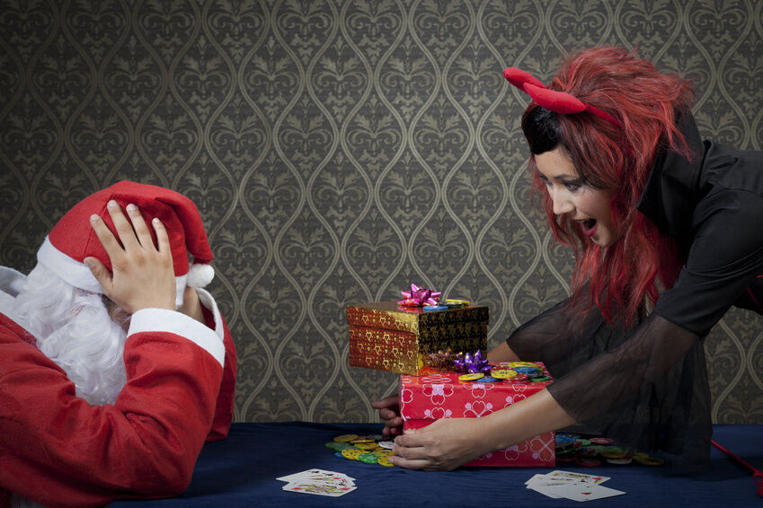 Games To Play At Adult Christmas Party Part - 35: What Games To Play At An Adult Christmas Party