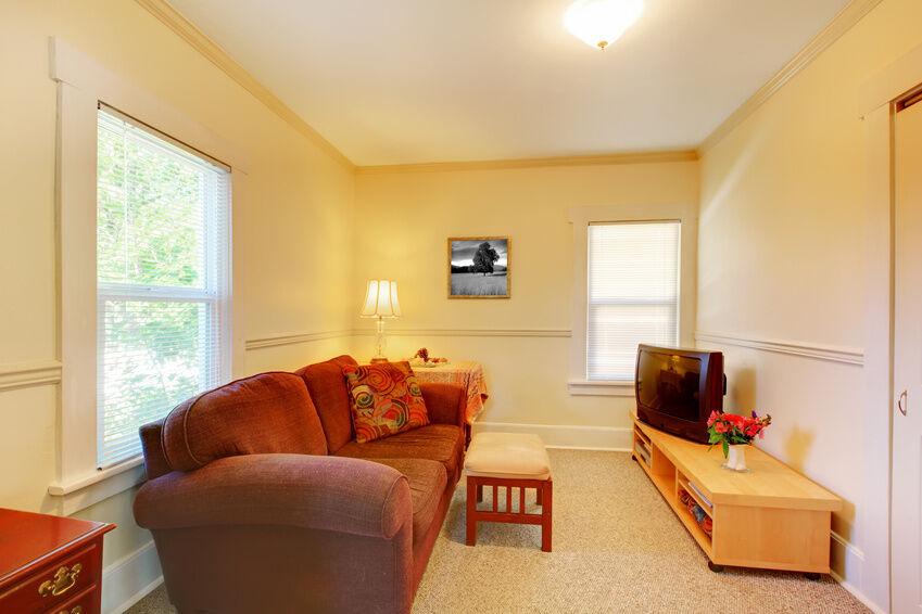 checkliste bro einrichten wohnung einrichten kostenlos spielen programm zum erste eigene. Black Bedroom Furniture Sets. Home Design Ideas