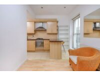 2 Bedrooms Apartment To Let in TWO BEDROOMED APARTMENT ON KINGS ROAD SW10