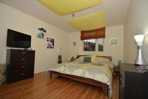 Beautiful 2 Bdrm off Bedford Hwy.. Just $935!!