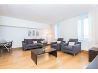 A Spacious Three Bedroom Apartment To Rent