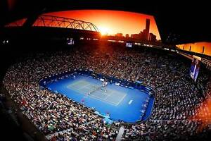 Australian Open Final, Womens, Tickets Brighton East Bayside Area Preview