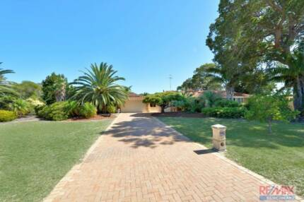 Come & live the resort lifestyle! Buyers over $789,000