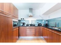 1 Bedroom Apartment To Let in Bright and spacious modern one bedroom apartment - Baker Street