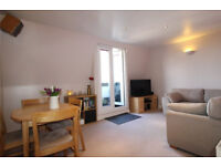 Beautiful Two Bedroom Apartment For Sale (Sutton/Carshalton)