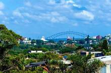 340 Degree Magnificient view of city and Bondi Ocean unblocking Bondi Beach Eastern Suburbs Preview