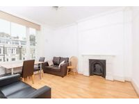 SW5 9SB EARLS COURT SPACIOUS 3 BEDROOM APARTMENT CLOSE EARLS COURT STATION