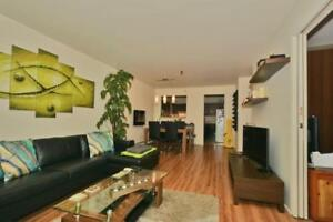 Beautiful 2 Bdrm off Bedford Hwy.. Just $965!!