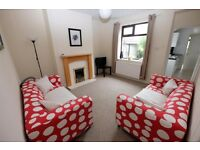 Lovely 4 bedroom house in St George. NO AGENCY FEES!