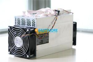 Hosting/hébergement mining/ASIC with LOW COST of electricity!!!***PROMOTION NOW**FREE INSTALLATION**