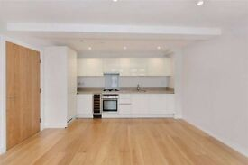 3 DOUBLE BEDROOM APARTMENT IN HOLLOWAY