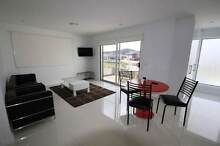 Master room + ensuite in furnished sharehouse COUPLES WELCOME Harrison Gungahlin Area Preview